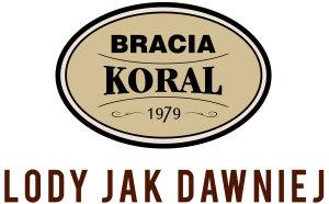 BRACIAKORAL_Lody_Jak_Dawniej_Logo