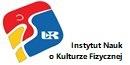 logo-inokf