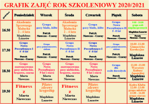 grafik 2021