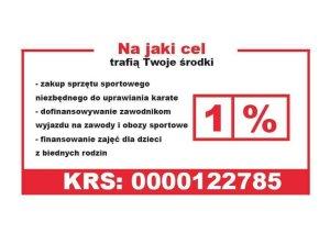81980102_10206627640965117_5793563956320665600_n